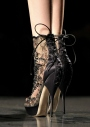Christian-Dior-Haute-Couture-Lace-Up-Silk-Booties-The-Supermodel-Graveyard